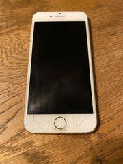 Verkaufe hier ein iPhone 7