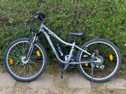 Specialized Mountainbike 24 Zoll
