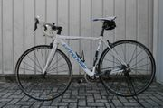 Rennrad Cannondale CAAD10 WOMEN S