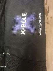 Xpole Stange reserviert