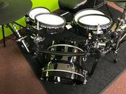 Roland V-Drums TD-50K V-Custom Kit