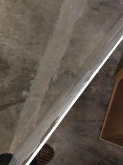 Stahlplatte verzinkt neu