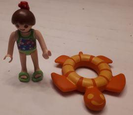 Playmobil verschiedene Figurensets: Kleinanzeigen aus Oberhaching - Rubrik Spielzeug: Lego, Playmobil