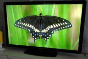 Philips 52PFL5605H 12 Fernseher