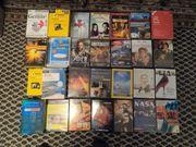 DVD Filme u Software zvk