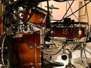 Top Akustik E-Drum Roland TD20