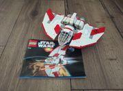 LEGO 7931 Star Wars T6
