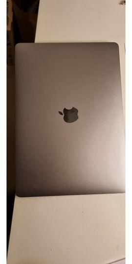 Mac Book Pro 13 M: Kleinanzeigen aus Karlsruhe Durlach - Rubrik Apple-Computer