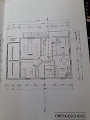 Eigentumswohnung 3 5 Zimmer