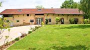 Modern renoviertes Bauernhaus mit ELW