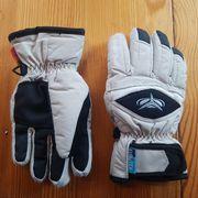 Ski Handschuhe Kindergrösse 5