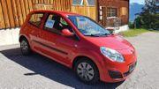 Renault Twingo - 61 000 km