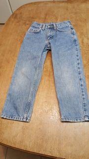 Kinder Jeans - Joop