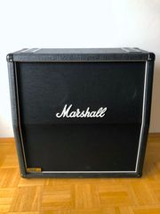 Marshall MR1960 A Gitarrenbox
