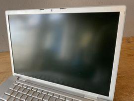 Bild 4 - Apple Macbook Pro 15 Anfang - Eckelsheim