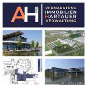 Produktionsküche - Kantine in Bensheim Bergstraße