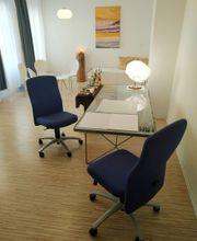 Raum für Ihre Ideen Mannheim