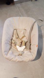 Stokke Tripp Trapp Newborn Aufsatz