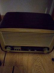 weckerradio