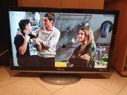 Panasonic LCD Fernseher