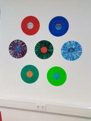 Schallplatten Vinyltreff Moers