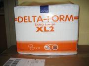 Abena Delta Form XL2 Windelhose