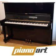 KAWAI Premium Gebraucht Klavier KS2