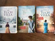 Bücher von Anne Jacobs Die