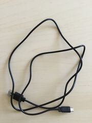USB 2 0 Typ A