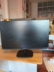 Philips 27 Zoll Monitor