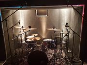 Pearl Schlagzeug Masters Maple Costum