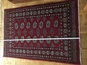 Teppich 140x95 cm orientalisches Design