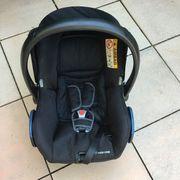 Maxi -Cosi Citi Babyschale Autositz