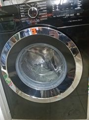 Waschmaschine Beko WMY 71433 PTEB