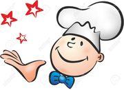 Erfahrener Koch sucht neue Herausforderung