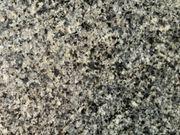 Granit Arbeitsplatte Azul Platino