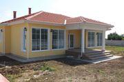 Neues Haus in Sokolovo Bulgarien-