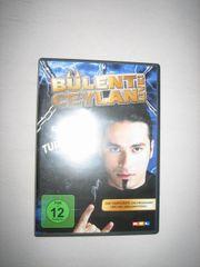 DVD Bülent Ceylan ganz schön