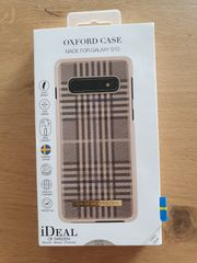 Handy case für Galaxy S10