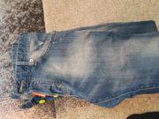 Dsquared Jeans it 50
