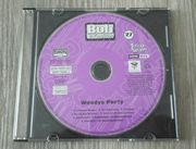 CD Bob der Baumeister - Wendys