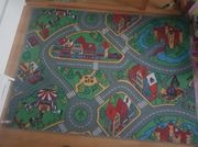 Kinderteppich Gr 120 x 160