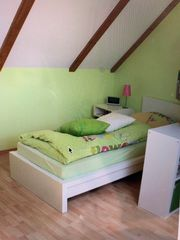 Sonstige Betten In Darmstadt Gebraucht Und Neu Kaufen