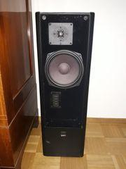 MB- Quart 350 S Bestzustand