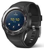 HUAWEI Watch 2 Bluetooth Smartwatch