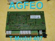 T Modul 407 für AS40