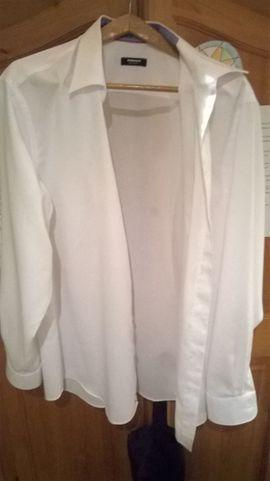 Bild 4 - WALBUSCH Hemden zu verkaufen - Obersulm