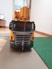 Scania LKW