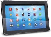 Tablet SmartBook S9Q