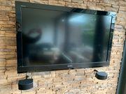Fernseher Sony Bravia
